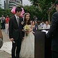 世紀婚禮之奇幻旅程-完結篇(下)-圖.jpg