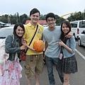 北海道五日遊(二)-圖5.JPG