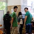 北海道五日遊(四)-圖3.JPG