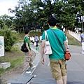 北海道五日遊(四)-圖6.JPG