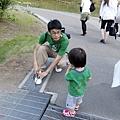 北海道五日遊(四)-圖7.JPG