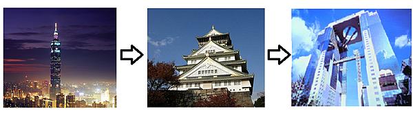 京阪奈五日遊(二)-圖1.png