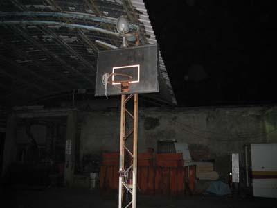 社區籃球代表隊訓練日誌-圖.jpg