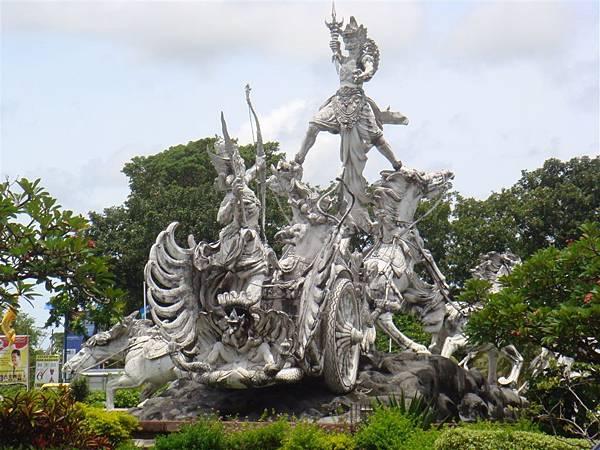 峇里島五日遊(一)-圖.jpg