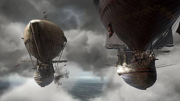 電影-劍客聯盟-雲端之戰-圖1.jpg