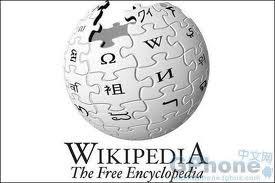 維基百科-圖1.jpg