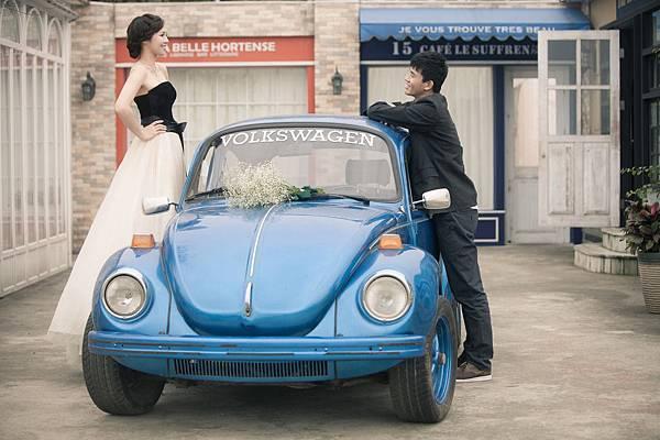世紀婚禮之奇幻旅程-拍照篇-圖7.jpg