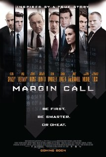 Margin Call.jpg