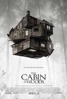 The Cabin in the Woods.jpg