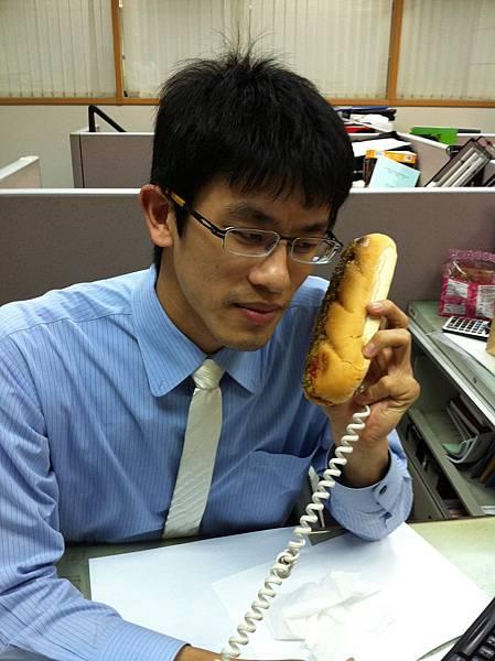 5.電話.jpg