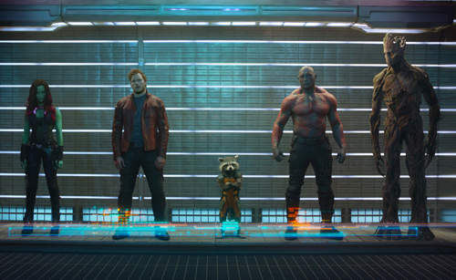 星際異攻隊-Guardians of the Galaxy.jpg