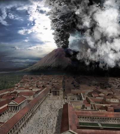 龐貝-Pompeii.jpg