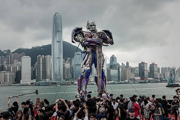 變形金剛4:絕跡重生-Transformers 4.jpg