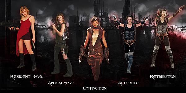 Resident-Evil-圖