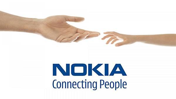 nokia-logo-2.jpg