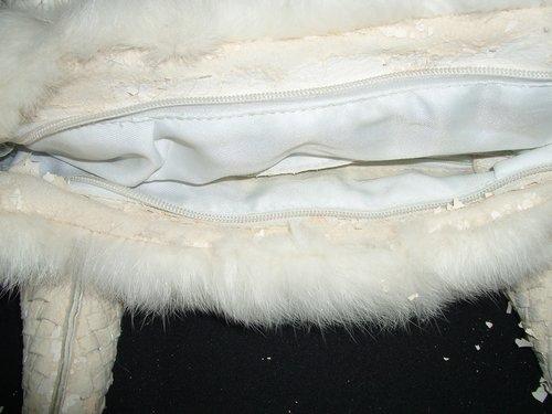 皮包提帶皮料氧化更換皮料重新製作