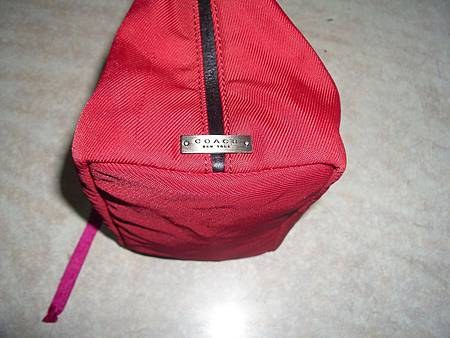 包包接縫處布料脫線的處理