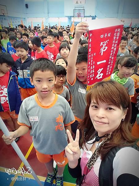 SelfieCity_20171021123748_save.jpg