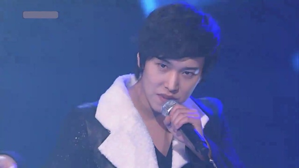 101230 Bonamana Super Junior - 2010 KBS Gayo Daejun_(720p)[(003594)10-01-01].JPG
