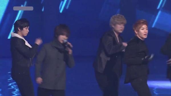 101230 Bonamana Super Junior - 2010 KBS Gayo Daejun_(720p)[(003178)09-59-39].JPG