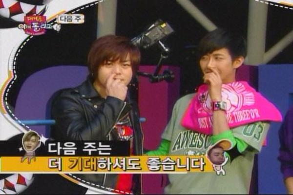 100504 KBS JOY Idol League 07.JPG