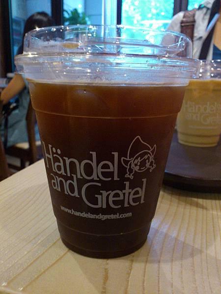 Handel and Gretel coffee.jpg