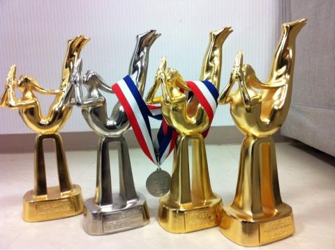 four-awards.jpg