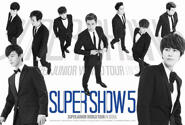 supershow52