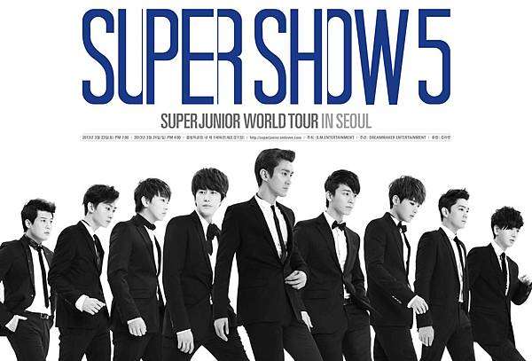 supershow51