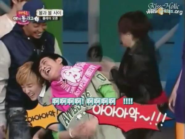 100511 KBS JOY Idol League 03.JPG