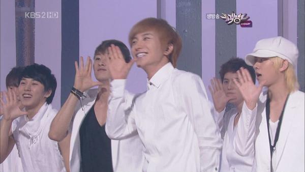 100702.KBS2.mb04.JPG