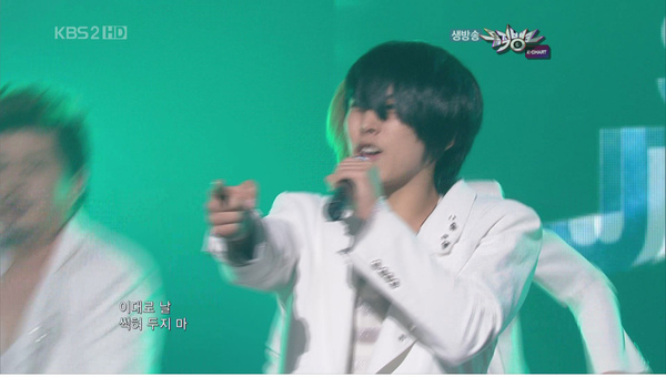 100604-KBS2-MB-2[(004943)13.jpg