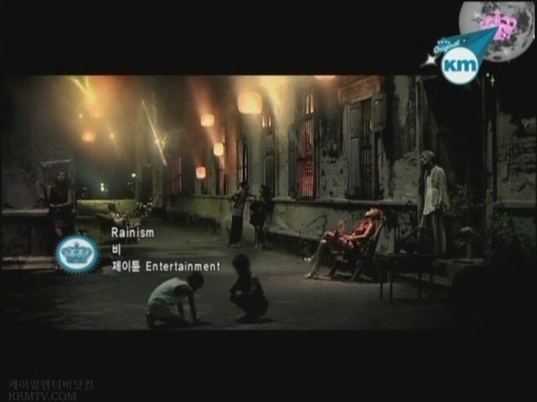 [MV] Rain - Rainism [KRMTV中字][(000344)16-42-40].JPG