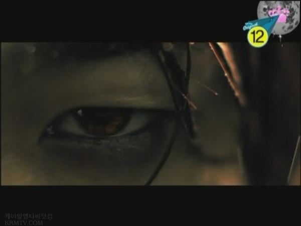 [MV] Rain - Rainism [KRMTV中字][(001658)16-48-23].JPG
