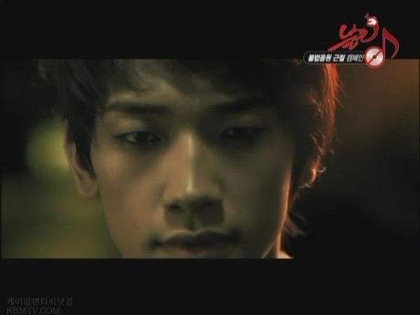 [MV] Rain - Rainism [KRMTV中字][(001888)16-48-35].JPG