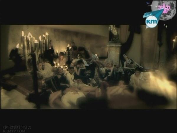 [MV] Rain - Rainism [KRMTV中字][(003015)16-50-38].JPG