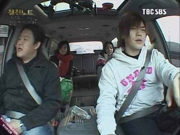 SBS 至親筆記 081212 Wonder Girls.文熙俊.金久拉 [WGCN][(041587)01-01-22].JPG
