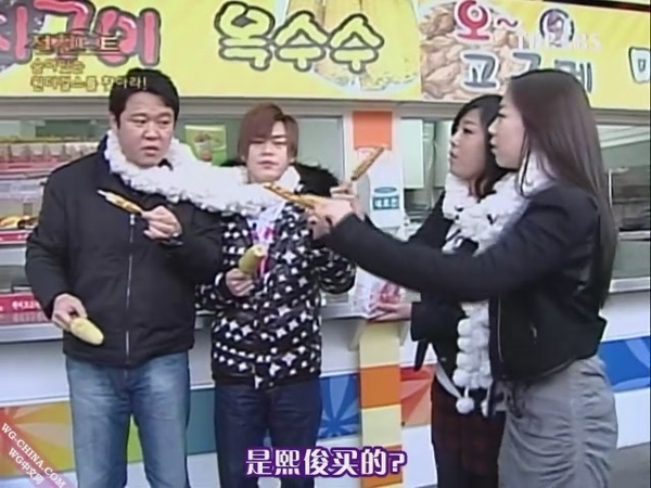 SBS 至親筆記 081212 Wonder Girls.文熙俊.金久拉 [WGCN][(059057)11-04-05].JPG