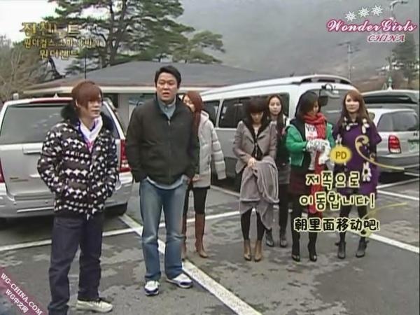 SBS 至親筆記 081219 Wonder Girls.文熙俊.金久拉 [WGCN][(007508)16-02-17].JPG
