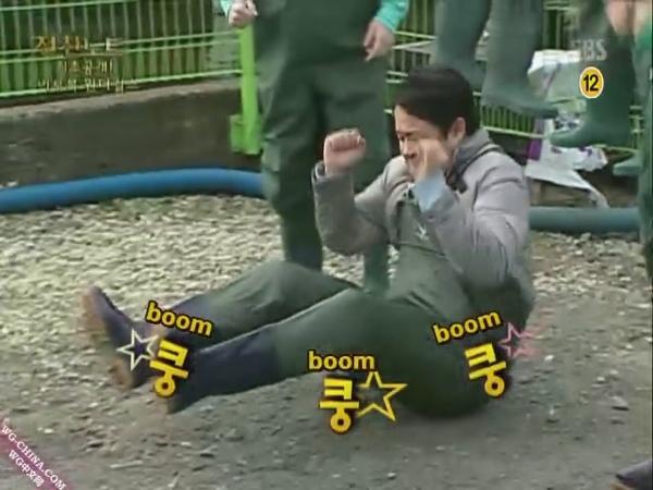 SBS 至親筆記 081219 Wonder Girls.文熙俊.金久拉 [WGCN][(012071)16-16-06].JPG