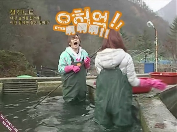 SBS 至親筆記 081219 Wonder Girls.文熙俊.金久拉 [WGCN][(018245)16-27-17].JPG