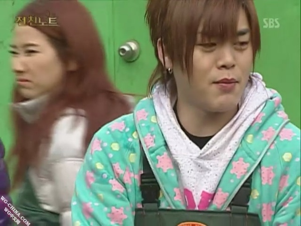 SBS 至親筆記 081219 Wonder Girls.文熙俊.金久拉 [WGCN][(025328)16-35-47].JPG