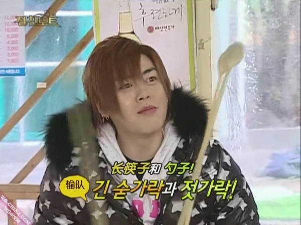 SBS 至親筆記 081219 Wonder Girls.文熙俊.金久拉 [WGCN][(027236)16-39-41].JPG