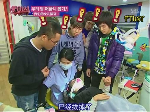 081213 SBS 因為喜歡做個好爸爸[(015685)14-39-28].JPG