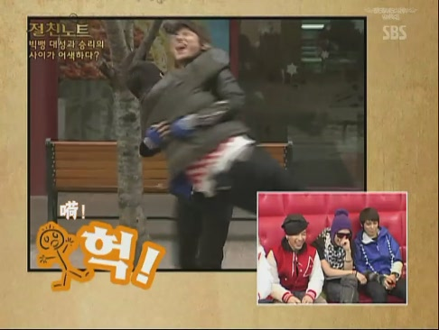 SBS 至親筆記 090213 Big Bang [BBCN][(041168)20-11-29].JPG