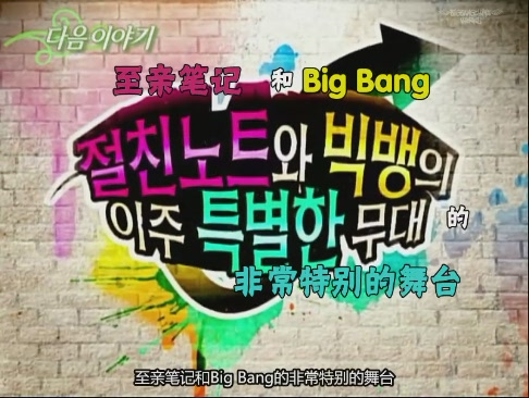 SBS 至親筆記 090213 Big Bang [BBCN][(117591)21-17-55].JPG