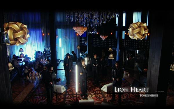090322 Lion Heart-19.jpg