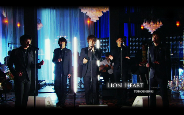 090322 Lion Heart-0.jpg