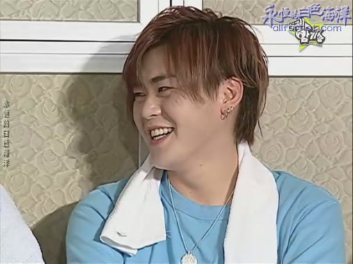 KBS Happy Together 080327 文熙俊 Cut [白色海洋][(005963)14-45-45].JPG