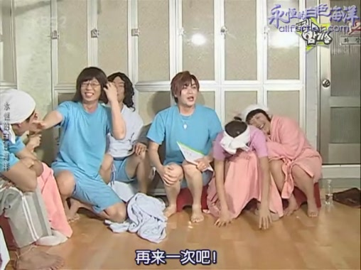KBS Happy Together 080327 文熙俊 Cut [白色海洋][(020441)14-53-19].JPG